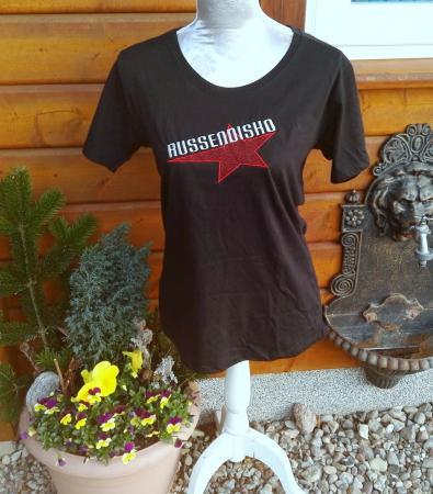 Russendisko Damenshirt2
