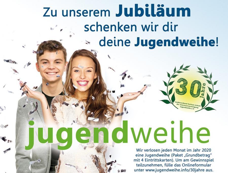 Jubiläumsaktion 2020 (klein)