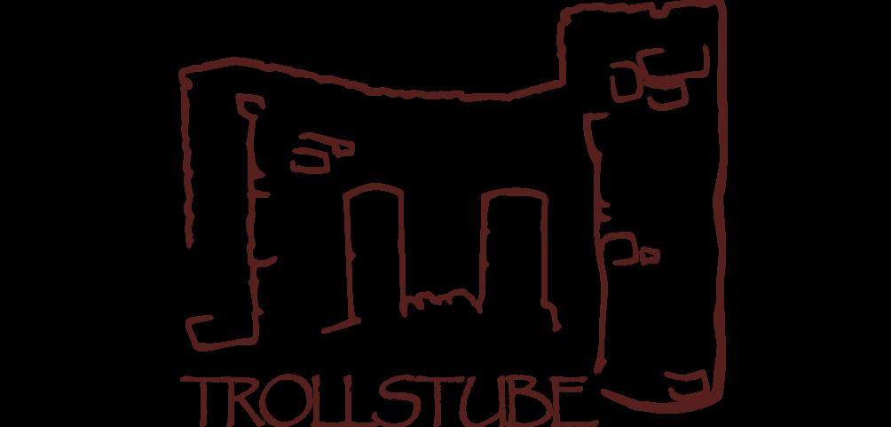 Trollstube