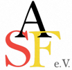 ASF-klein
