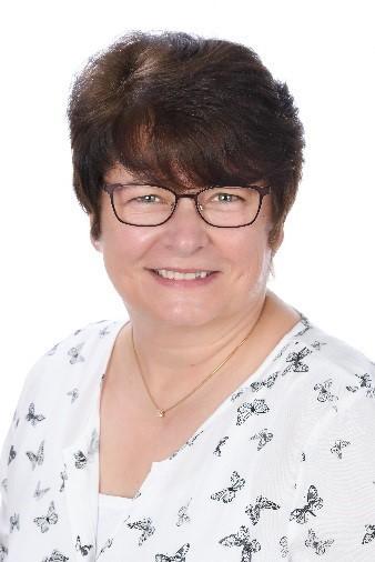 Ellen Knierim