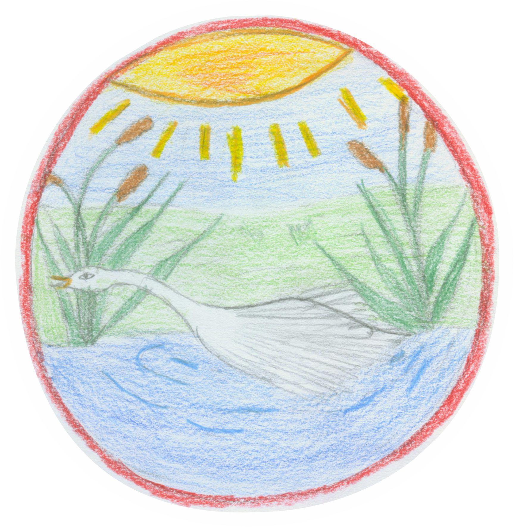 Grundschule_Blankensee-Logo