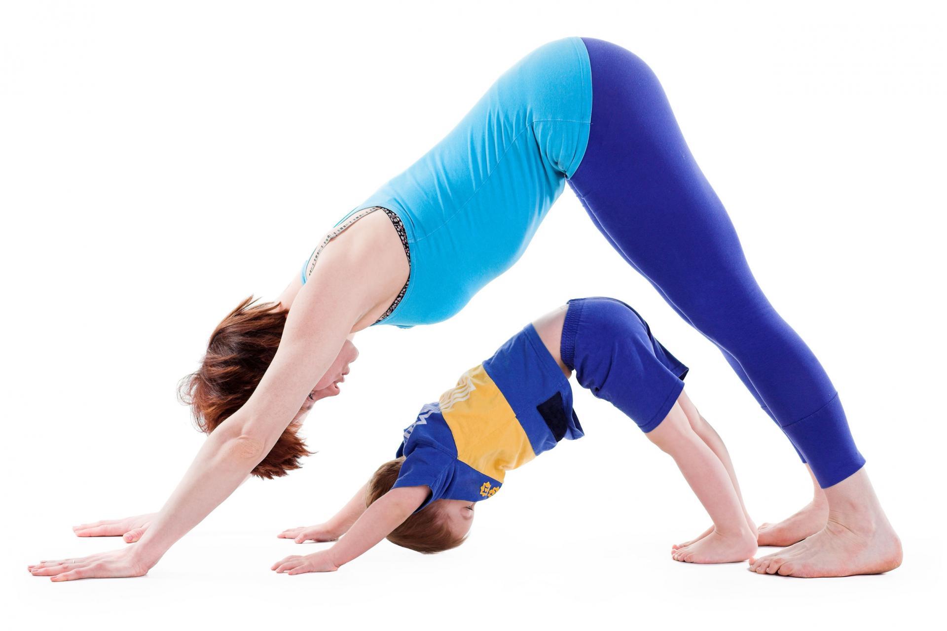 Mama-Kind-Yoga_1