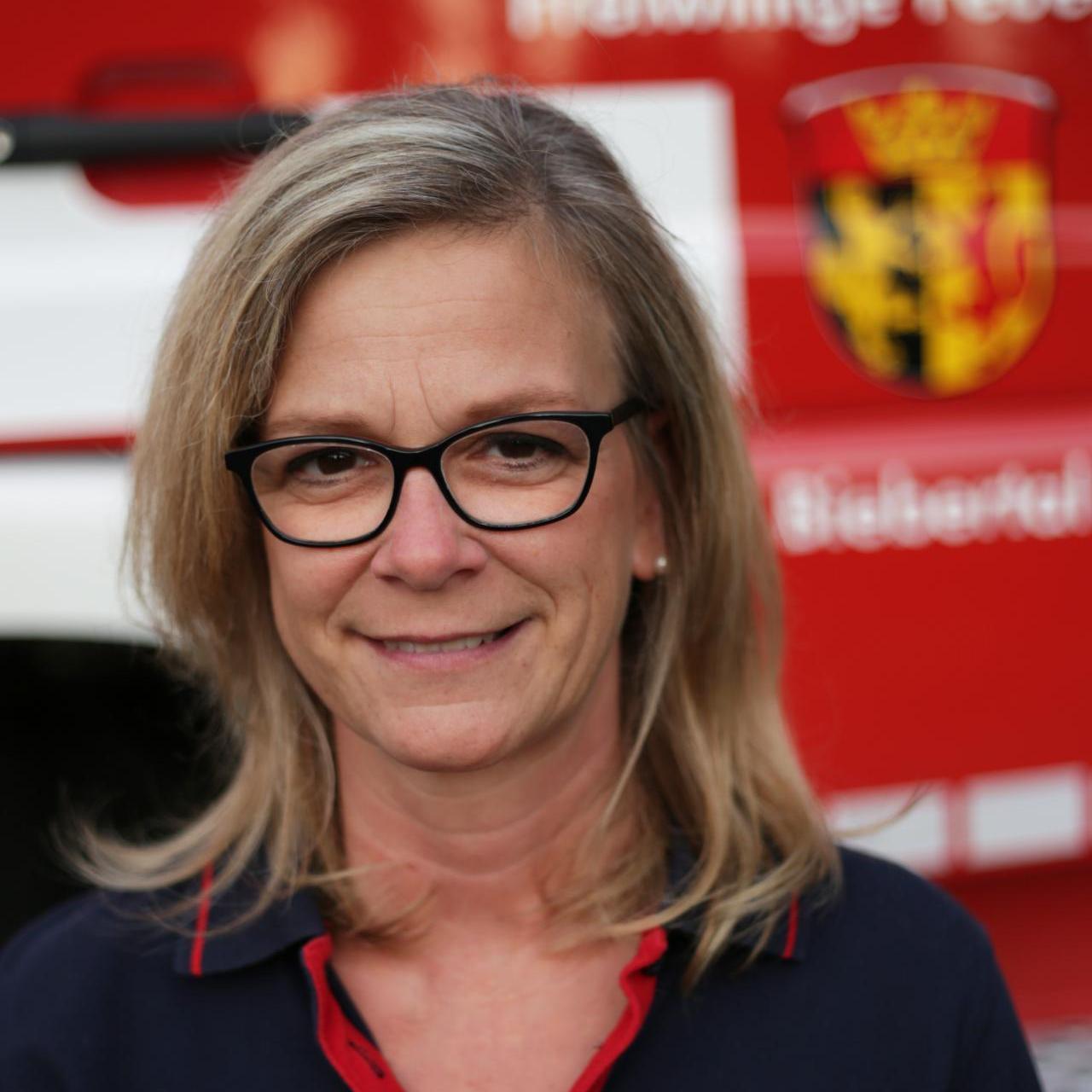 Sabine Erler