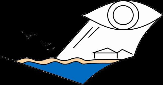 HVHS Logo