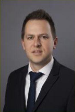 Ronny Schüller