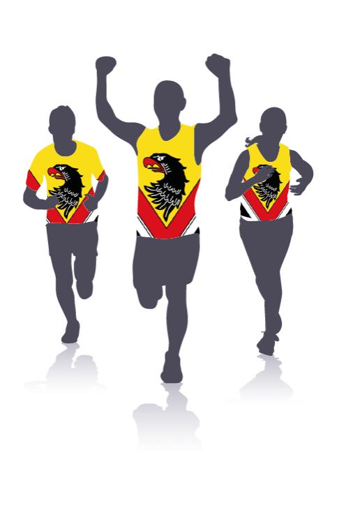 Logo_Benefizlauf