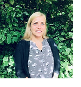 Kathrin Kirrmann