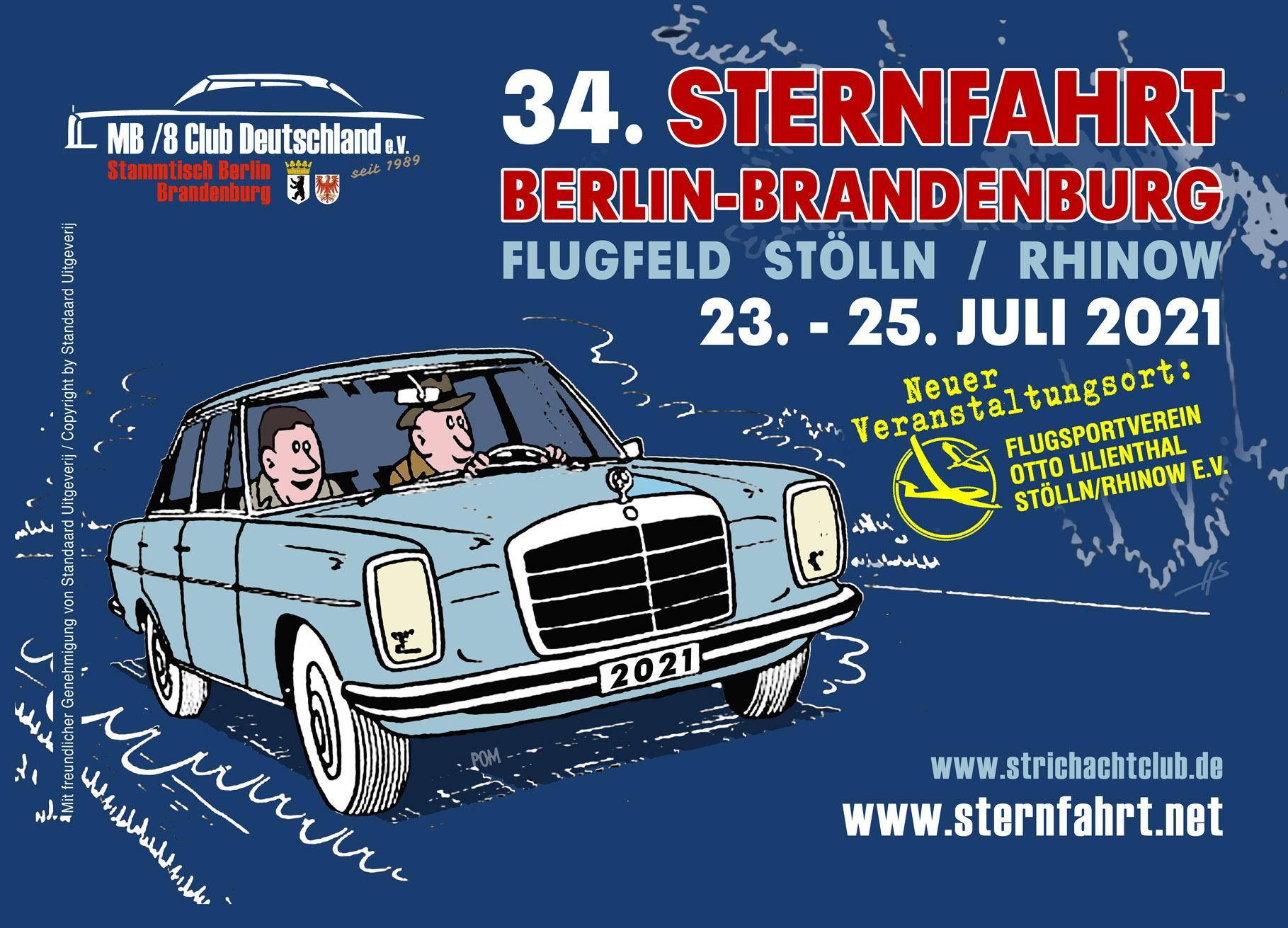 Postkarte Juni2021 - neue Location
