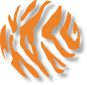 SpielTiger_Logo_Ball