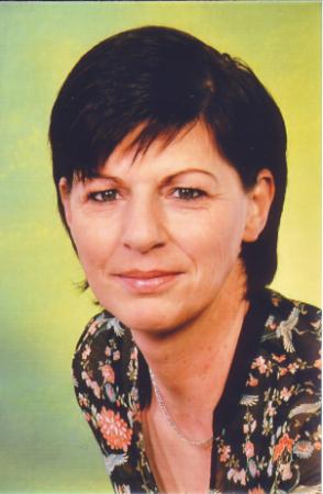 Carmen Müller