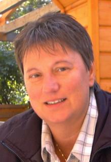 Christiane Kurpik