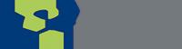 Das Logo der DGSP