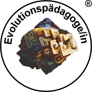 Evolutionspädagoge/in