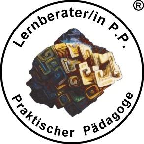 Lernberate in P.P.
