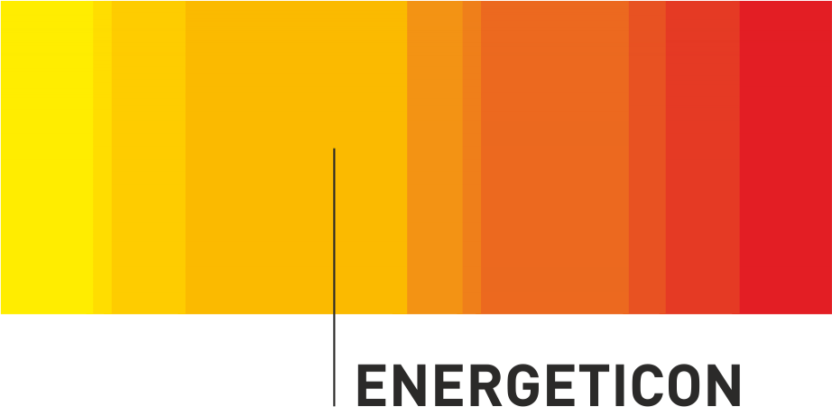 Logo ENERGETICON