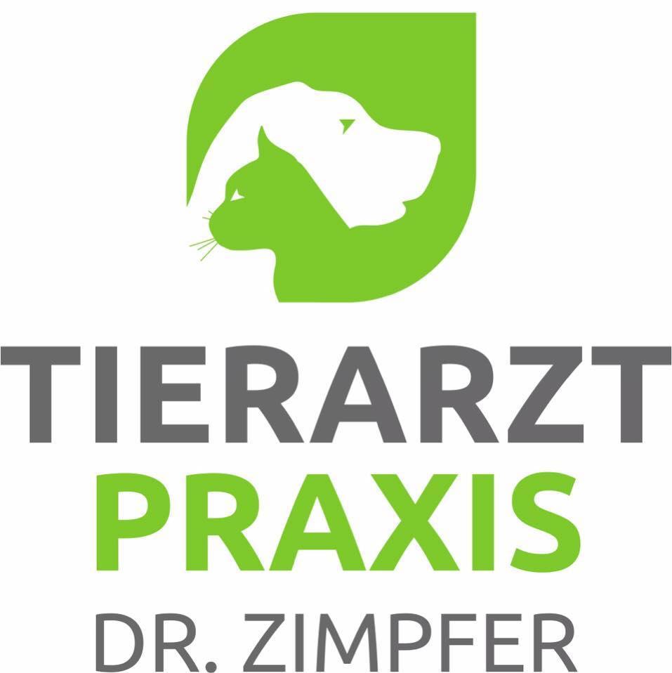 Tierarztpraxis Dr. Zimpfer