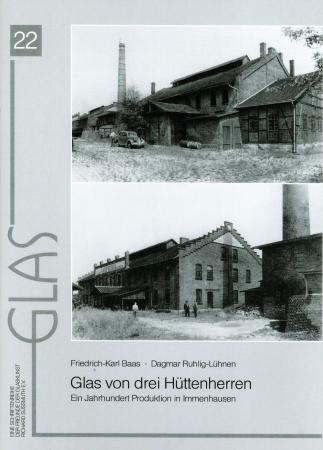 GLAS 22