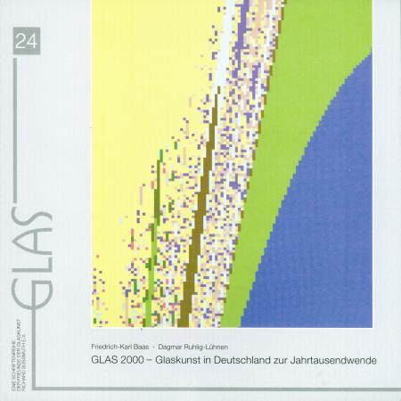 GLAS 24