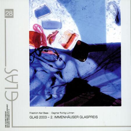 GLAS 28