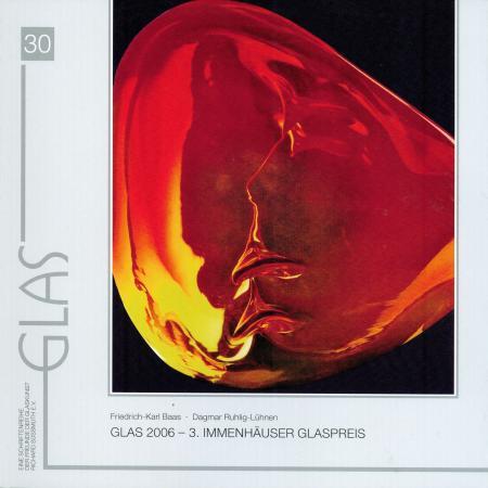 GLAS 30