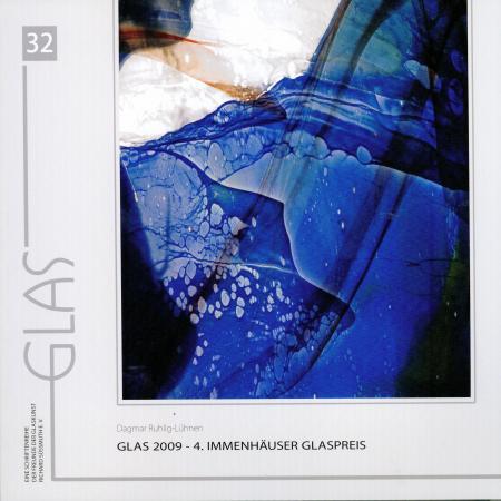 GLAS 32