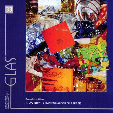 GLAS 33