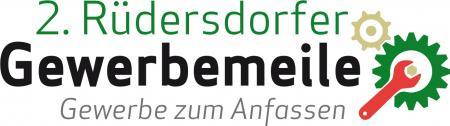 2. Rüdersdorfer Gewerbemeile