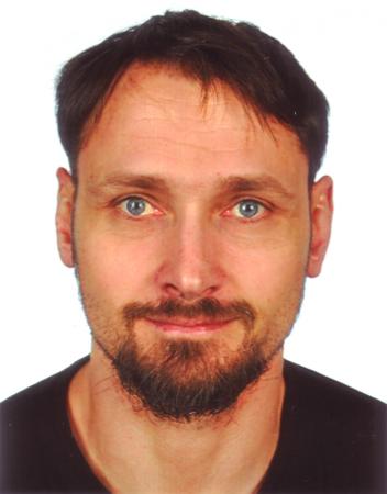 Maik Neumann