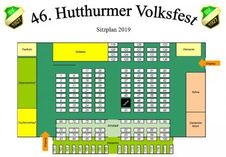 Sitzplan 2019