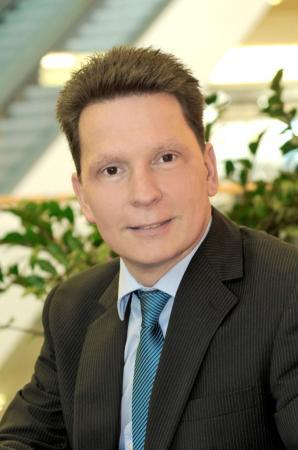 Steffen Modest Netzwerkfreund