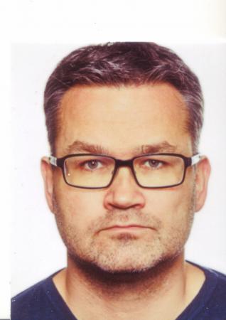 Stephan Hantel