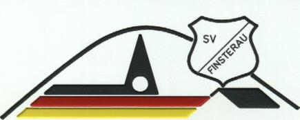 Logo Kirche