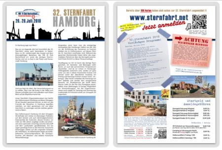 Sternfahrt Info 04-2019