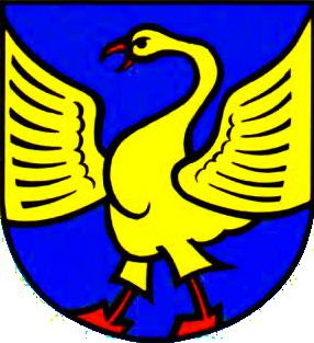 Wappen_Kiebitzreihe