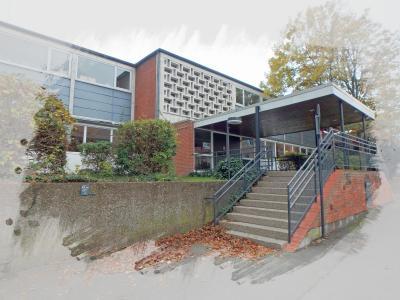 Fotoalbum Theodor-Storm-Schule - Heiligenhafen