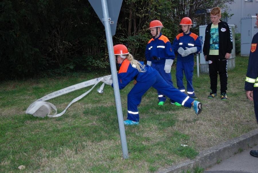 Groß 3 Kessel übergeben Fotos - Die Besten Elektrischen Schaltplan ...
