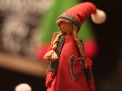 Fotoalbum Weihnachtsmarkt Grünheide (Mark) 2016