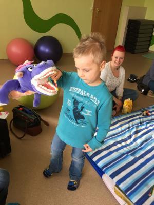 Fotoalbum Eltern-Baby-Treff - 9.3.17: Zahngesundheit