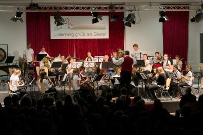 Foto des Albums: Frühjahrskonzert 2017 (29.04.2017)