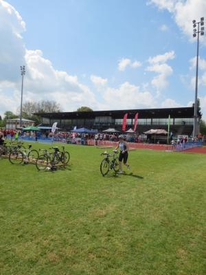 Fotoalbum Triathlon-Lindert-2017-I