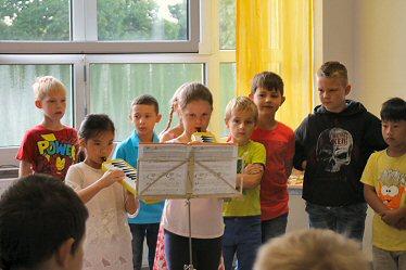 Foto des Albums: Eintragung ins Ehrenbuch 2017 (14.07.2017)