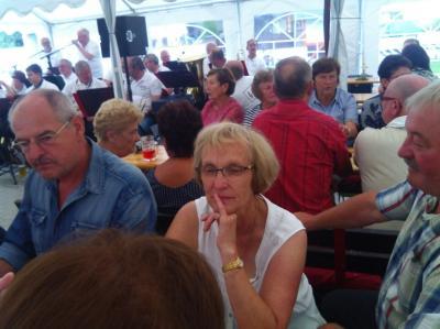 Foto des Albums: Dorffest Beiersdorf (26.07.2017)