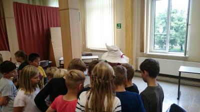 Fotoalbum AG Präsentation
