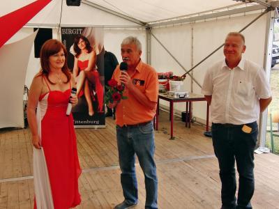 Fotoalbum 18.Quellfest in den Ruhner Bergen Teil 3