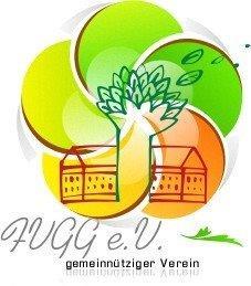 "Fotoalbum Förderverein der Grundschule ""John Brinckman"" Goldberg e.V. (FVGG e.V.)"