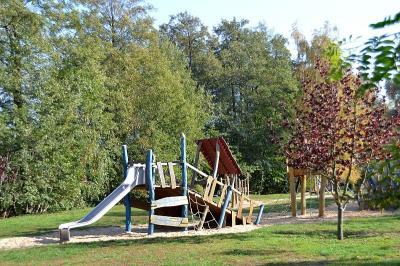 Fotoalbum Herbstspaziergang am Falkenhagener See