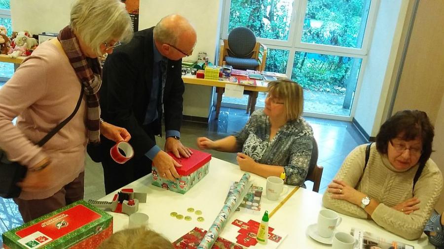 Weihnachten Im Schuhkarton Org.Gemeinde Gottes Gudensberg Weihnachten Im Schuhkarton Pack
