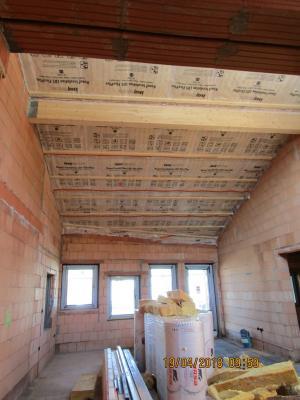 Stoff Restposten Online Kaufen Bautagebuch