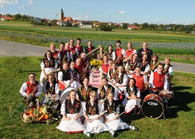Fotoalbum 52 Wochen Sennfeld - Fotorückblick 2017
